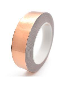 Copper Tape - 20mm x 25m