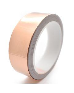 Copper Tape - 24mm x 12m